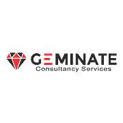 Logo of Geminate Consultancy Services