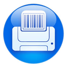Product Barcode Lables